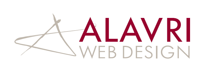 Alavri Web Design